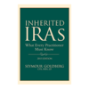 Inherited IRAs