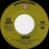Alicecooper18