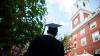 University endowment