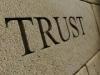 Ding trust
