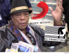 0719-quincy-jones-mjj-sony-tmz-3