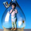 In-vitro-fertilization-the-milan-court-rejects-law