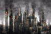 Armageddon-2721568__340