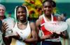 Serena-and-venus-with-braids