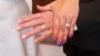 Gary's ring