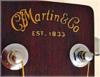 Martin-guitar