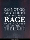 Do-not-go-gentle