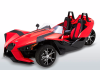 Polaris-slingshot-receives-sport-bucket-seats-photo-gallery-96861_1