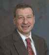 Mark Strasser