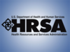T_HRSA01
