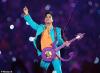Prince33