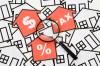 Estate tax1