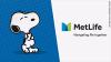 161020102345-metlife-retires-snoopy-540x304