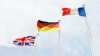 Uk-germany-france-flags