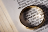 Divorce-Laws1