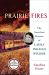 Caroline Fraser: Prairie Fires: The American Dreams of Laura Ingalls Wilder