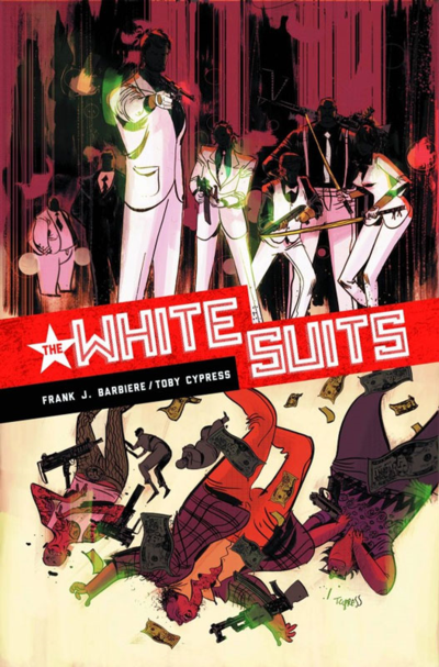 White-Suits-Cover
