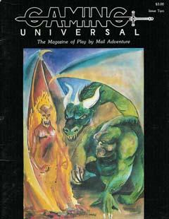 Gaming_universal_2