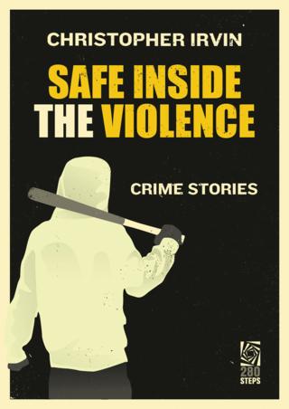 Safe-inside-the-violence_cover