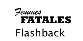 FemmesFlashback