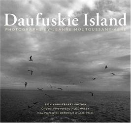 Alex Haley: Daufuskie Island: 25th Anniversary Edition