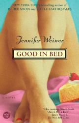 Jennifer Weiner: Good in Bed