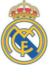 1aa1madrid