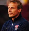 1aa1aklinsmann