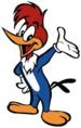 1aa1awoodywoodpecker
