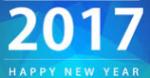 Happy17