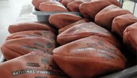 1aa1adeflated footballs