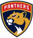 Panthersnewlogo