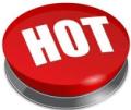 Hotbutton