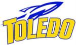 Toledomiami