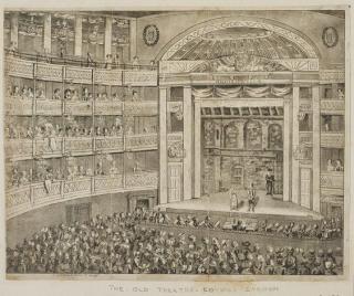 Covent_Garden_Theatre_1815