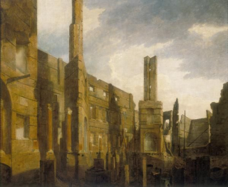 Pantheon_Ruins_1792