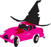 Halloween_car_costume-iStock_000034215538_Illo-s