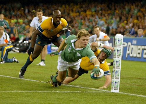 Brian-odriscoll-goes-over-for-a-try-1112003-630x450