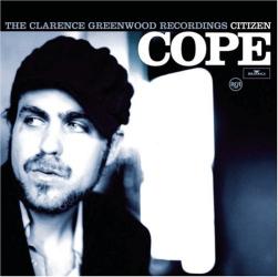 Citizen Cope -
