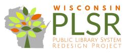 PLSR-Logo