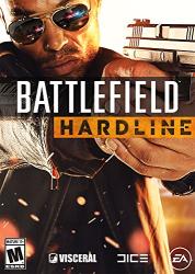 : Battlefield Hardline