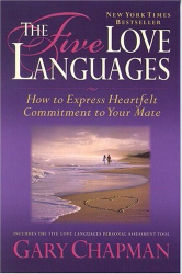 : The Five Love Languages