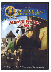 Martin_Luther_TL