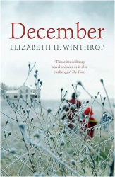 Elizabeth H. Winthrop: December