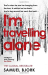 Samuel Bjork: I'm Travelling Alone: (Munch and Krüger Book 1)