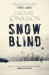 Ragnar Jonasson: Snowblind (Dark Iceland)