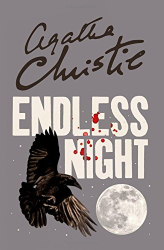 Agatha Christie: Endless Night