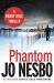 Jo Nesbo: Phantom: Harry Hole 9