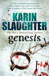 Karin Slaughter: Genesis