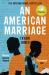 Tayari Jones: An American Marriage: WINNER OF THE WOMEN'S PRIZE FOR FICTION, 2019
